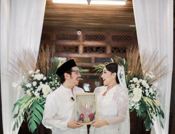 Wedding Adit Insomnia Dan Angie by Chandira Wedding Organizer - 017