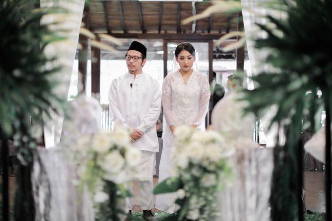 Wedding Adit Insomnia Dan Angie by Chandira Wedding Organizer - 014