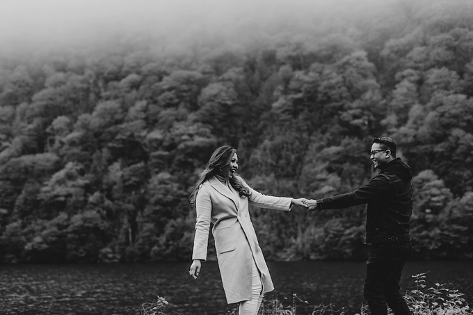 New Zealand Post-wedding of Fadli and Iffah by Colossal Weddings - 002