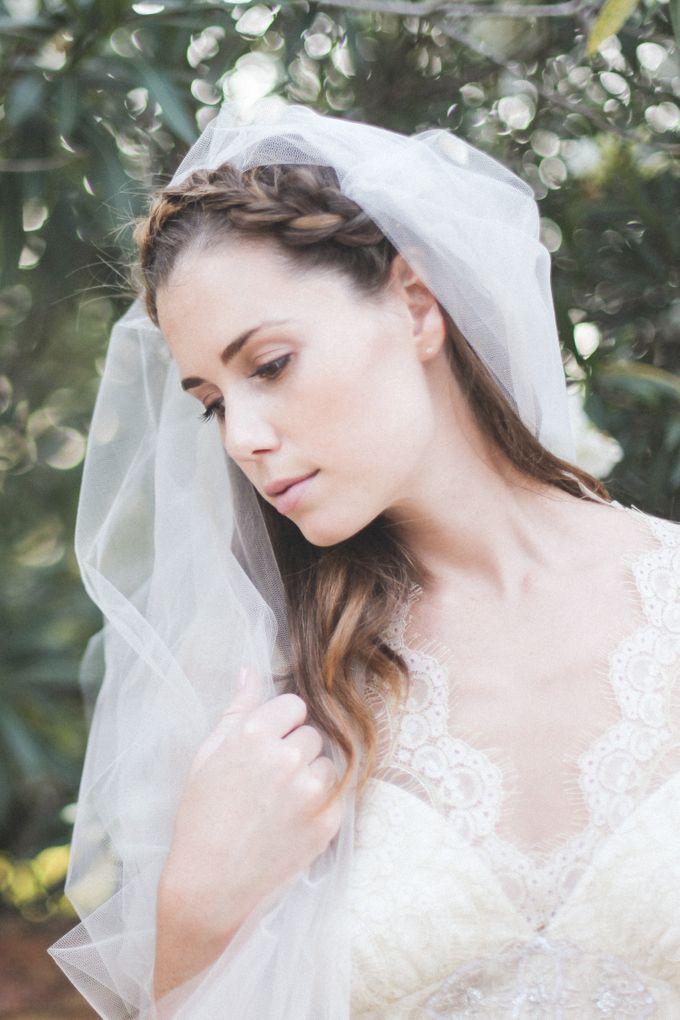 Wedding photography portfolio by Bri Hammond Photography - 033