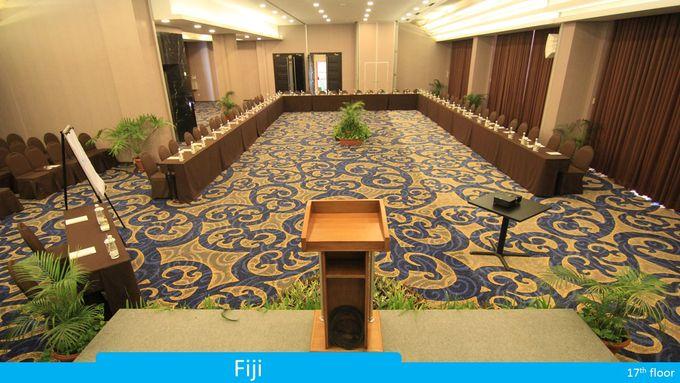 Hotel Facilities by Grand Tebu Hotel - 006