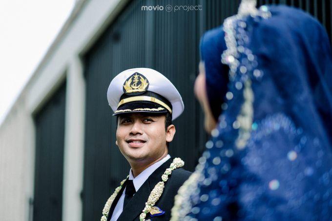 Movio Wedding Story by Movio wedding - 013