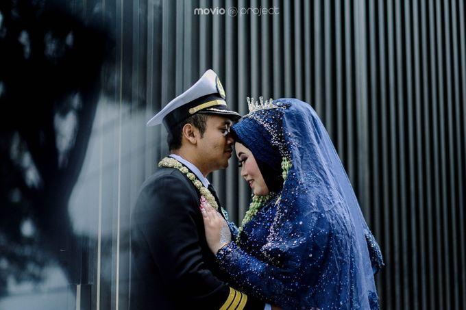Movio Wedding Story by Movio wedding - 012