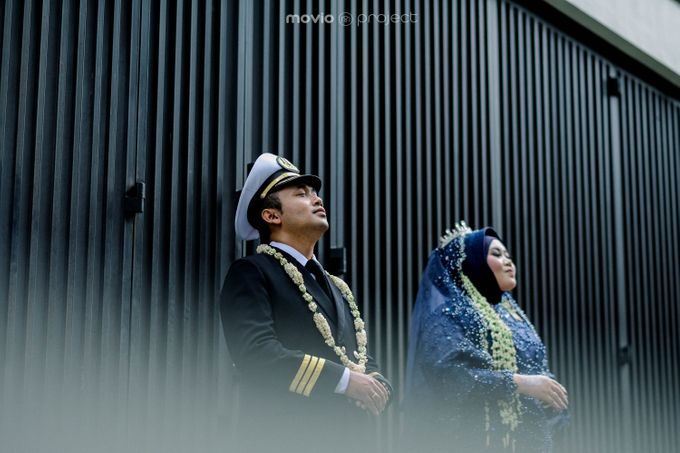 Movio Wedding Story by Movio wedding - 010