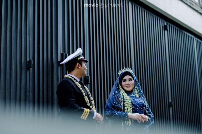 Movio Wedding Story by Movio wedding - 005