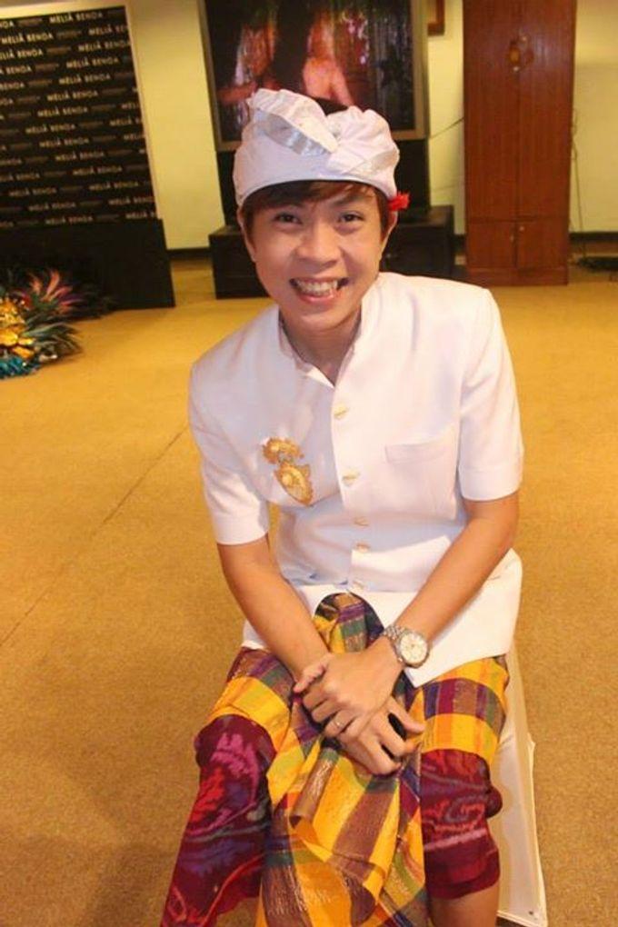 MC for Bali by MC YULIUS SETIAWAN - 004