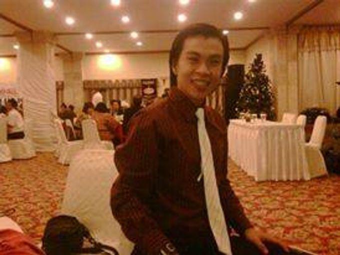 MC for Bali by MC YULIUS SETIAWAN - 041