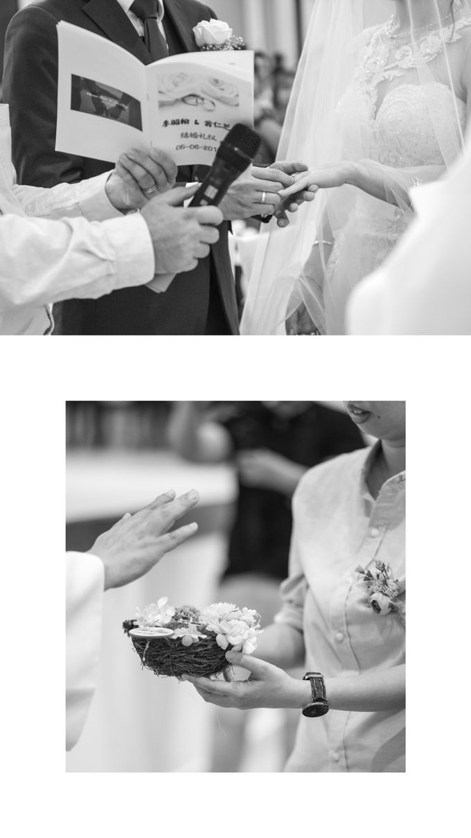 Celebrating Han and Jin Chee by Steven Yam Photography - 002