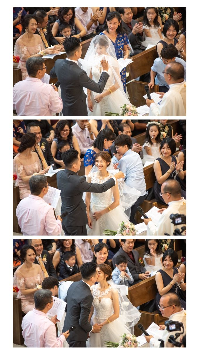 Celebrating Han and Jin Chee by Steven Yam Photography - 007