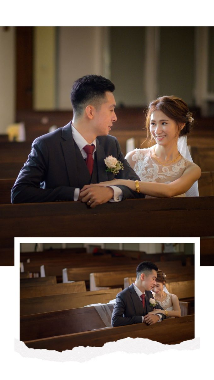 Celebrating Han and Jin Chee by Steven Yam Photography - 012