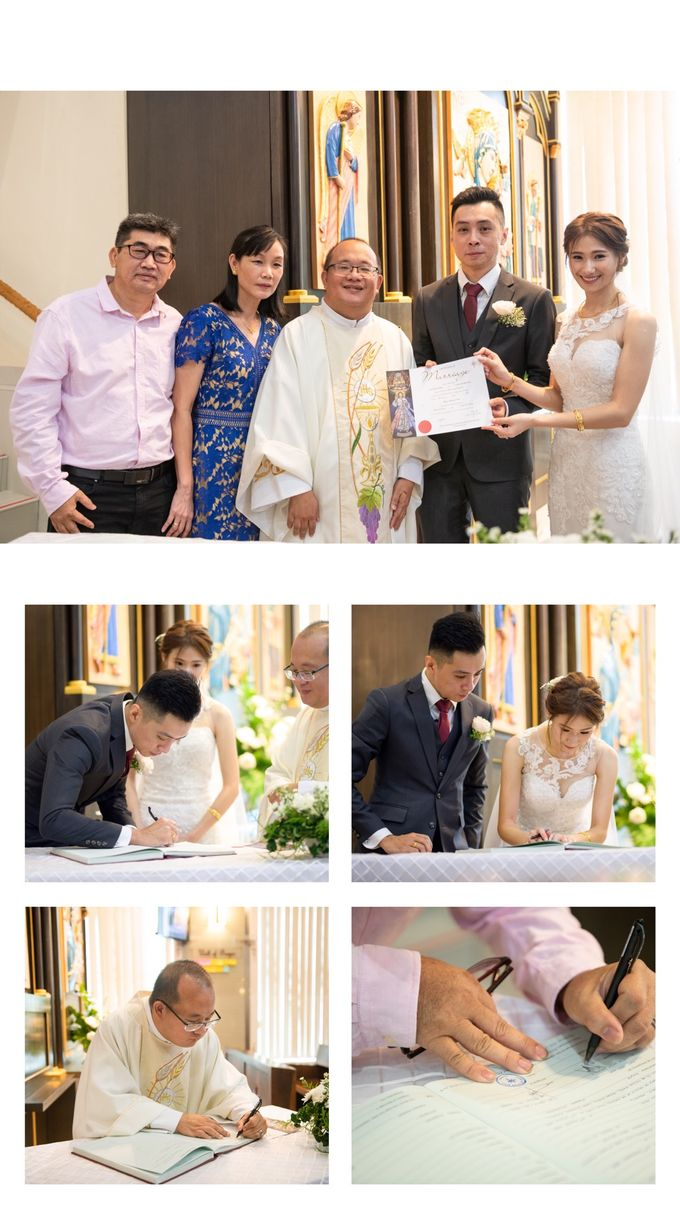 Celebrating Han and Jin Chee by Steven Yam Photography - 019