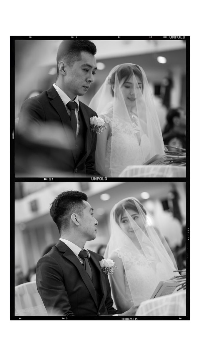 Celebrating Han and Jin Chee by Steven Yam Photography - 018