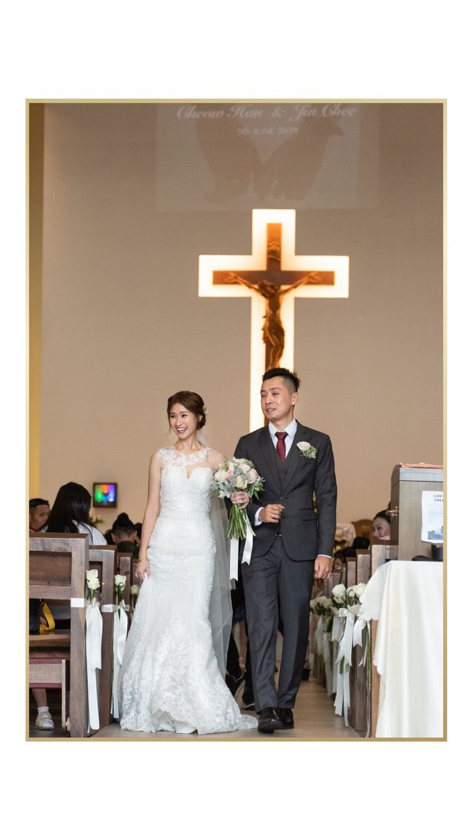 Celebrating Han and Jin Chee by Steven Yam Photography - 021