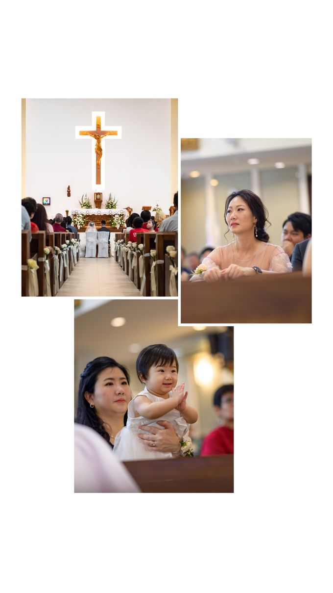 Celebrating Han and Jin Chee by Steven Yam Photography - 020