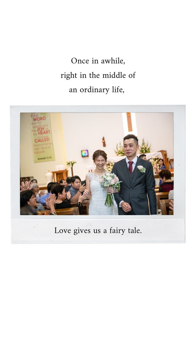 Celebrating Han and Jin Chee by Steven Yam Photography - 023