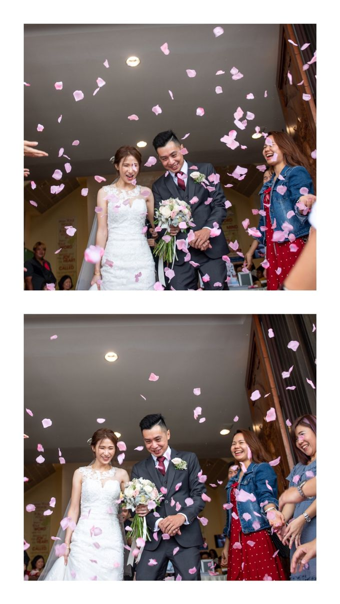 Celebrating Han and Jin Chee by Steven Yam Photography - 025
