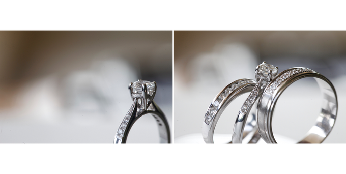 Philip & Karen | Wedding by VPC Photography - 019
