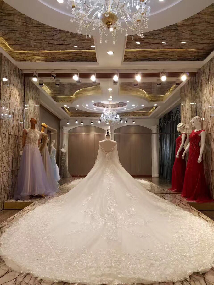 sales by weddingdressonline store - 025