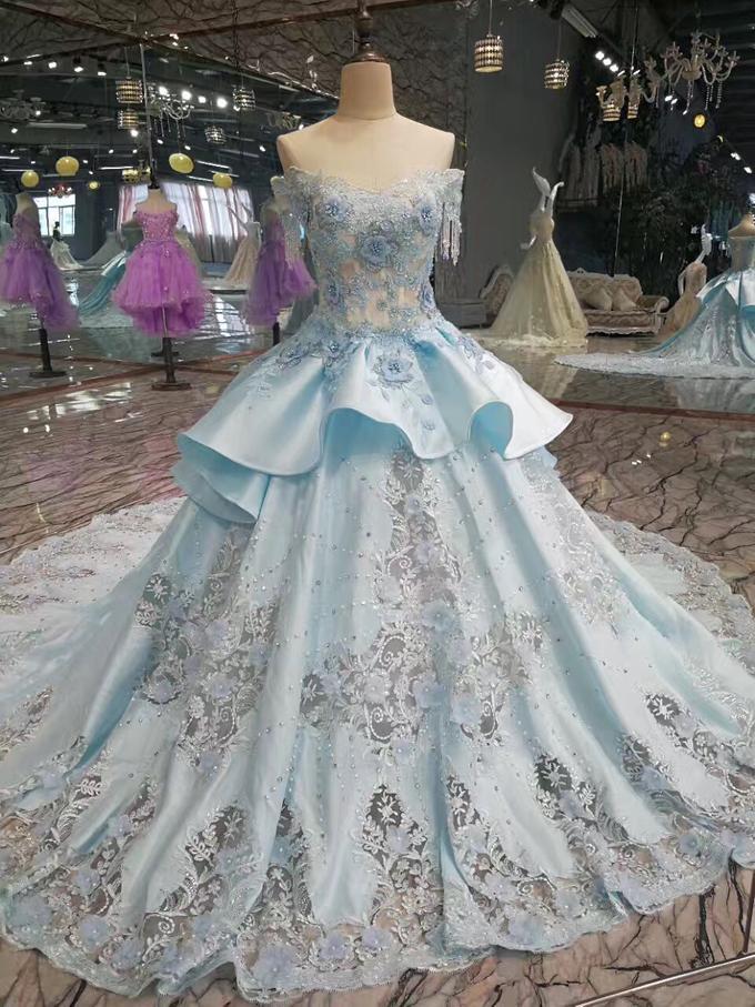 sales by weddingdressonline store - 044