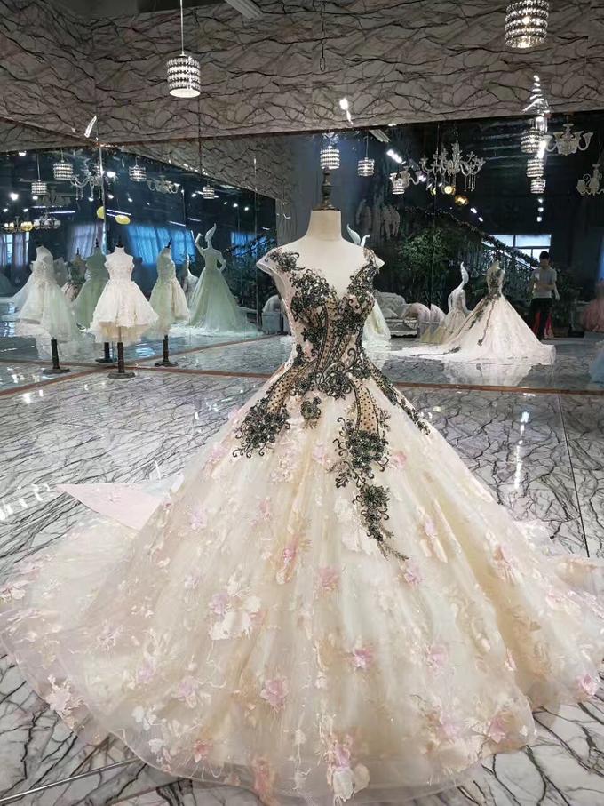 sales by weddingdressonline store - 011