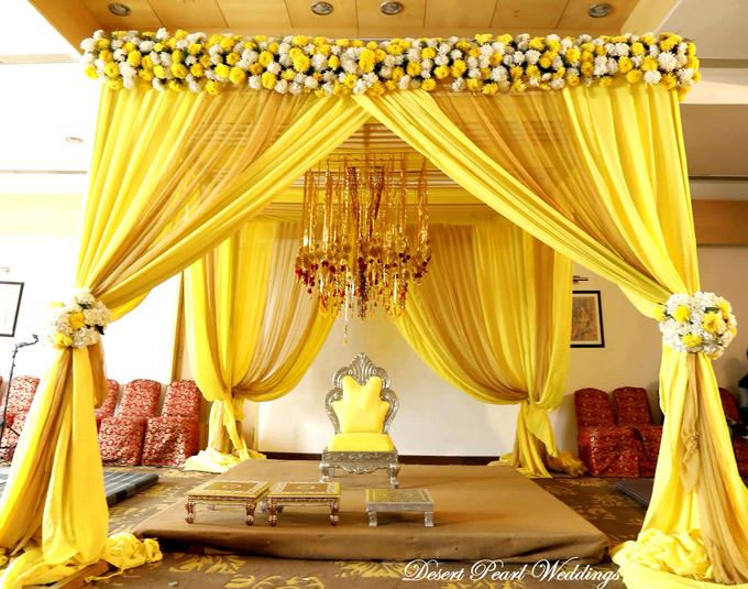 Destination wedding Indai by Desert Pearl  by Desert Pearl Entertainment - 003