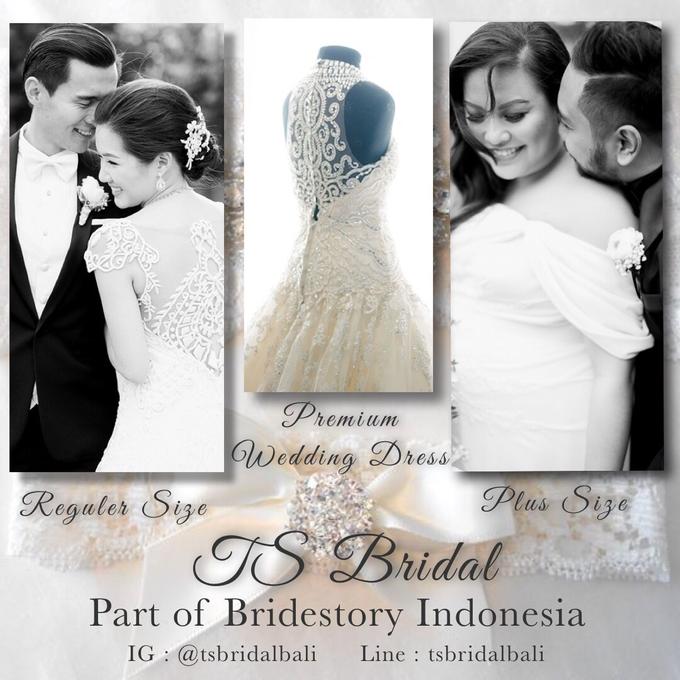 PRICE LIST by TS BRIDAL BALI - 014
