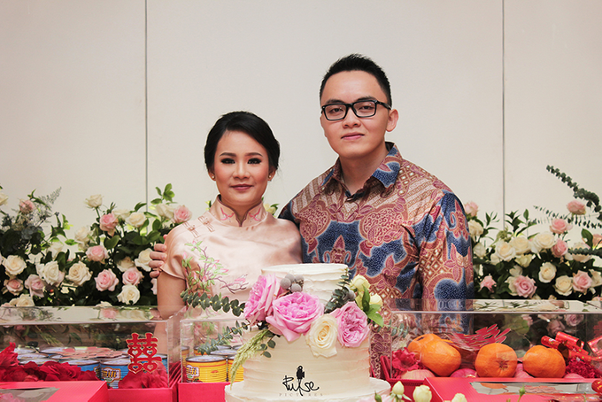 Amorita and Jonathan Sangjit day 05 Feb 2017 by PULSE PICTURES - 011