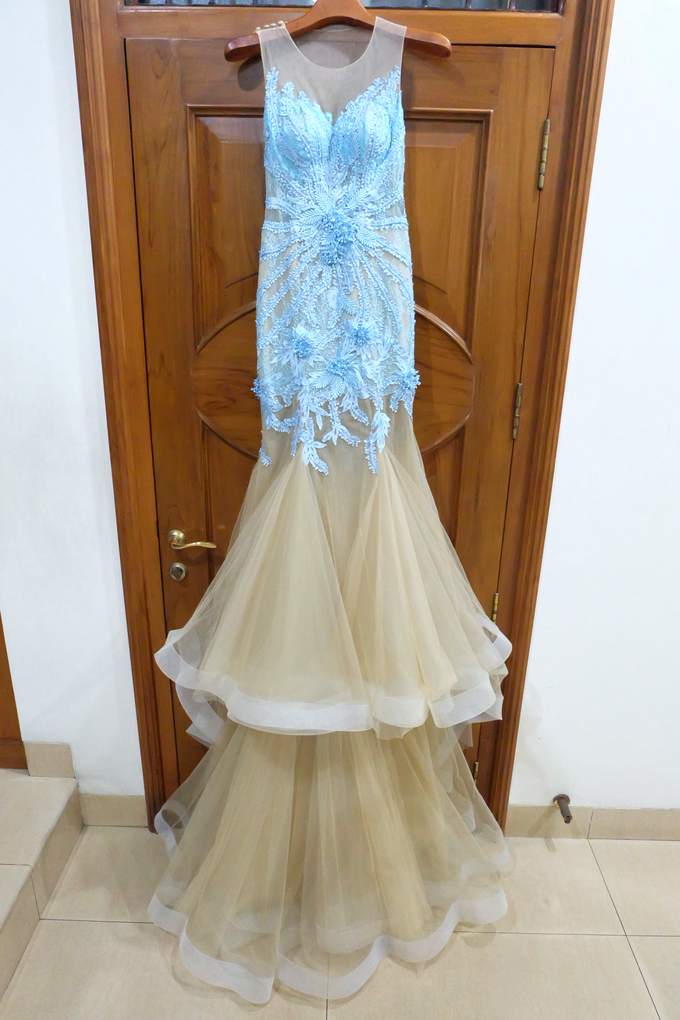 Rent dress by MVbyMarsheillaVeronica - 031