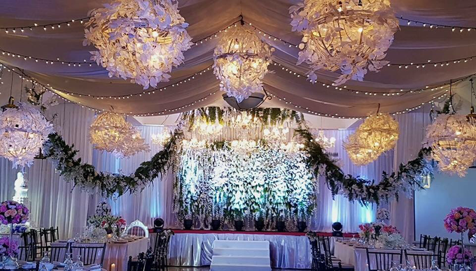Event Styling by Bride Idea - 008