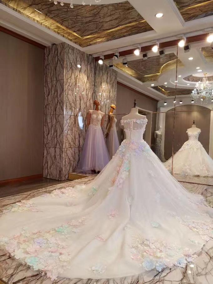 sales by weddingdressonline store - 017