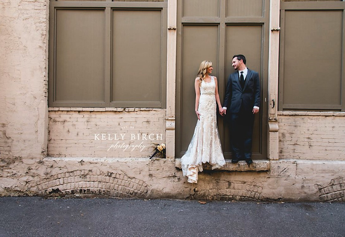 Highlight Gallery 2015 by Kelly Birch Photography - 025