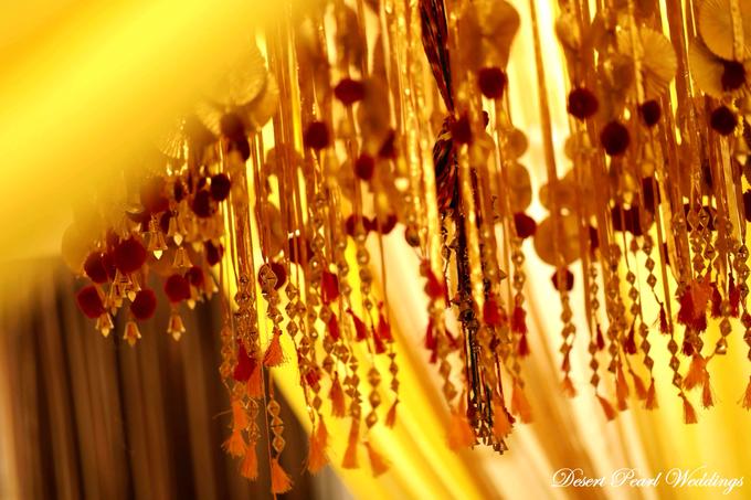 Destination wedding Indai by Desert Pearl  by Desert Pearl Entertainment - 002