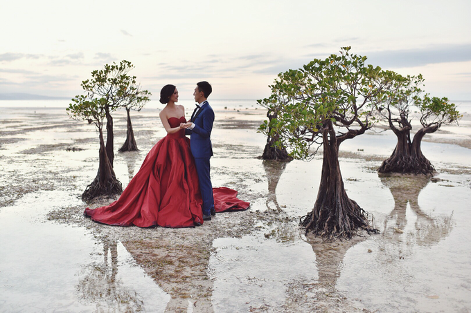 Humba Ailulu ~ Fell in love with Sumba Island by HOUSE OF PHOTOGRAPHERS - 031
