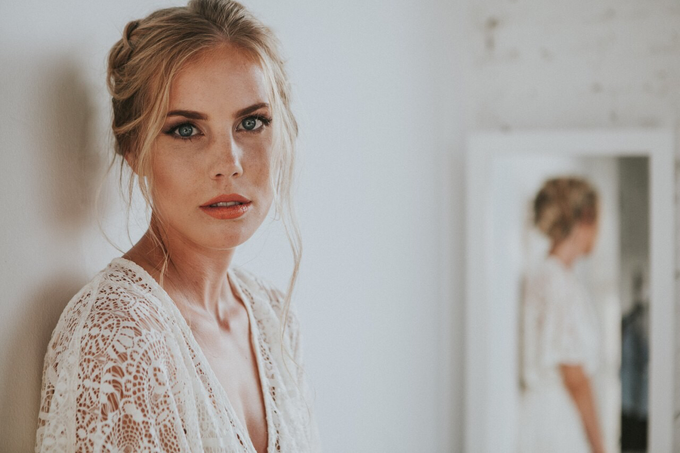 Melinda by Peter Simon Photography - 006