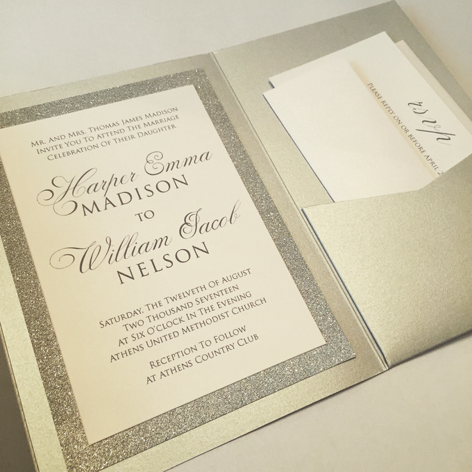 Invitations2 by Paper Made Lovely - 001