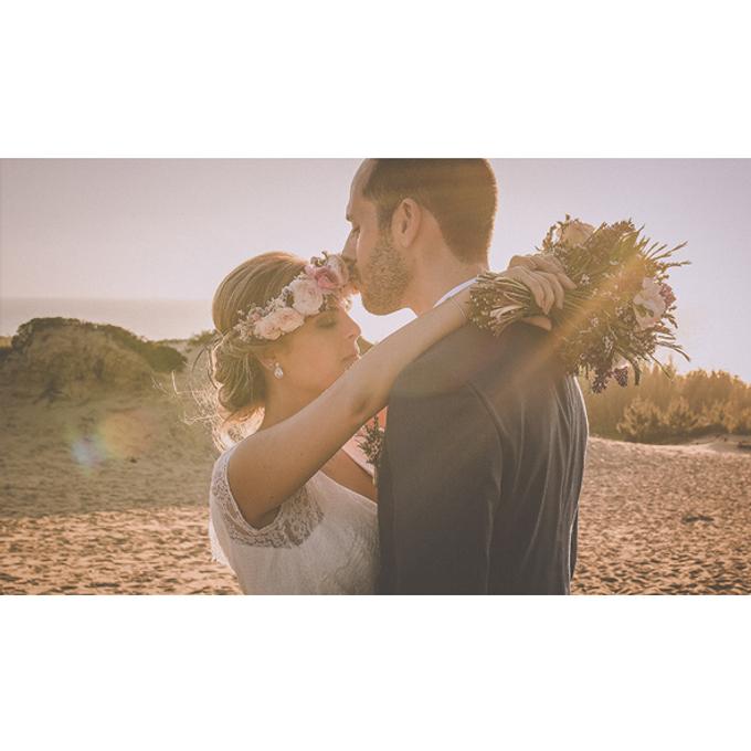 Rita e Pedro - wedding by it's All About... - 011