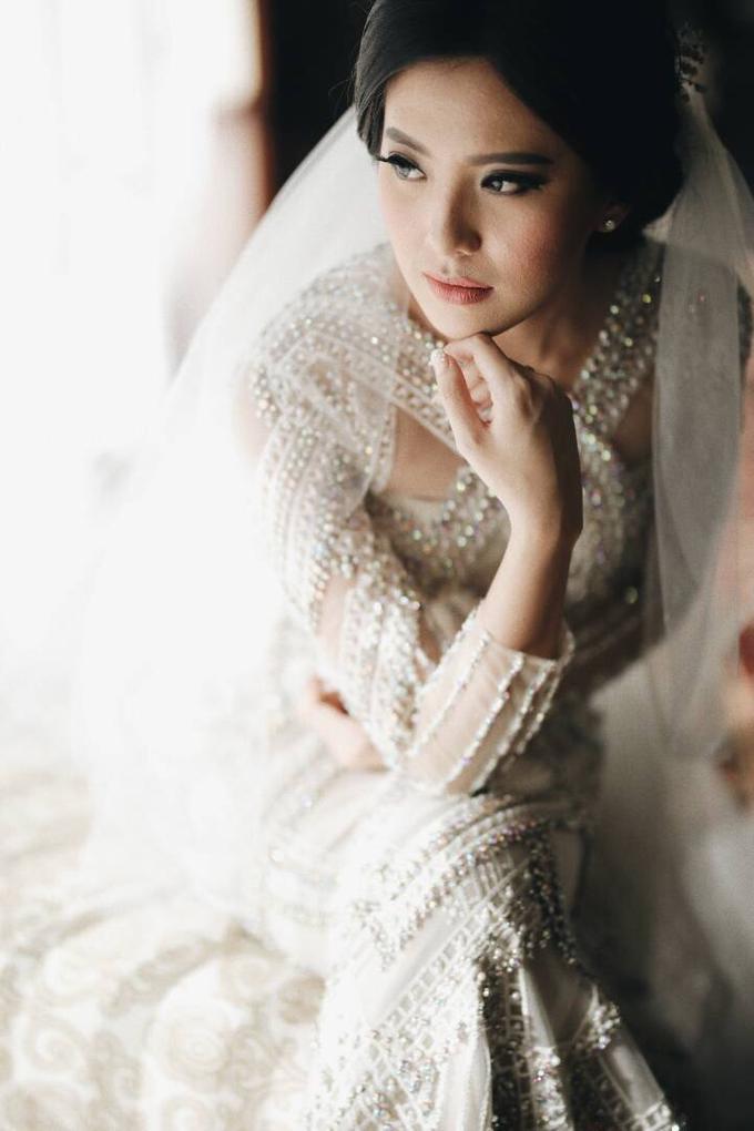Gunawan & Wendy Wedding by Yogie Pratama - 002