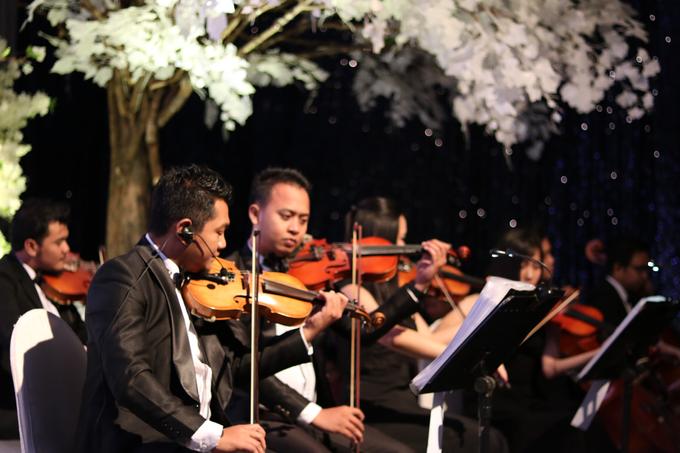 29.07.17 ORANGE Light Orchestra by ORANGE Music Management - 005