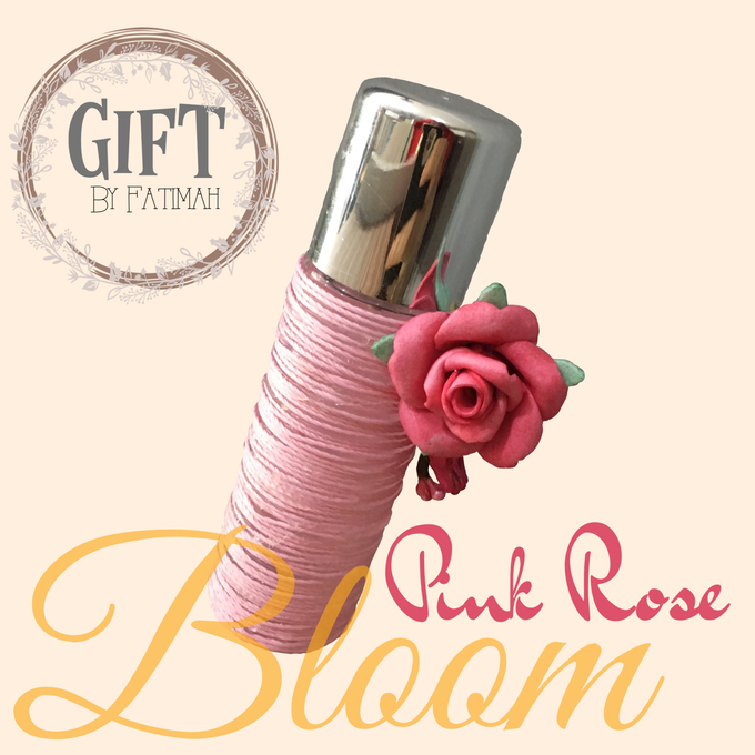 Bloom Edition by GiftbyFatimah - 004