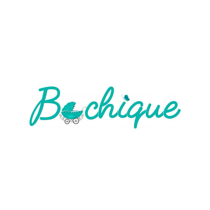 Spring-Summer 2016 by Bechique - 026