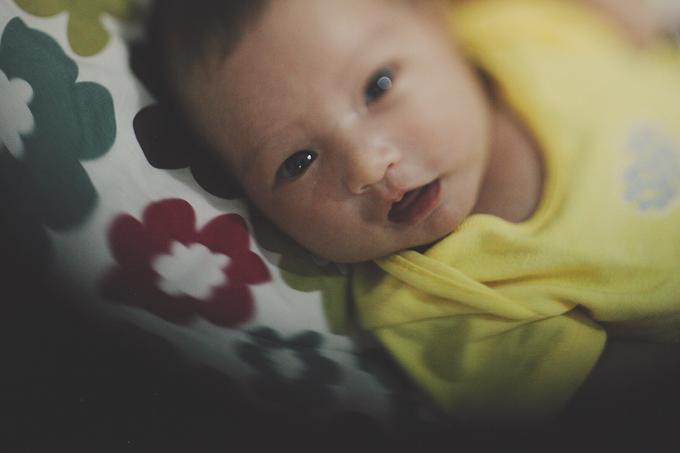 Maternity by Dikaderadjat - 018