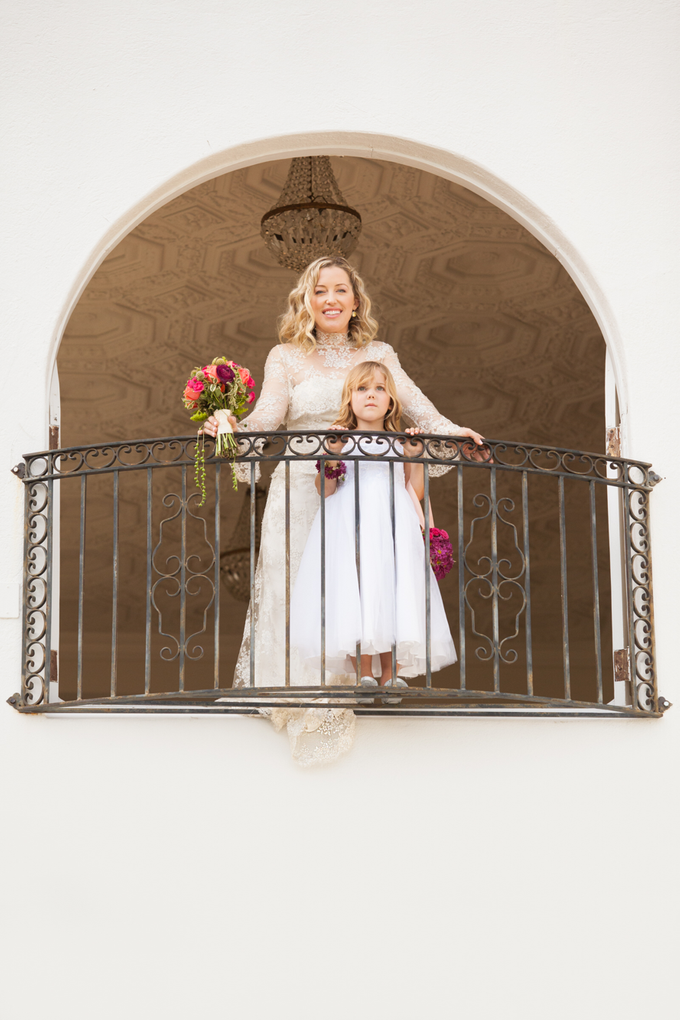Weddings by Kristin Anderson Photography - 005