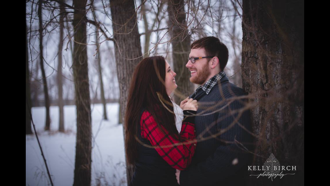 Highlight Gallery 2015 by Kelly Birch Photography - 007