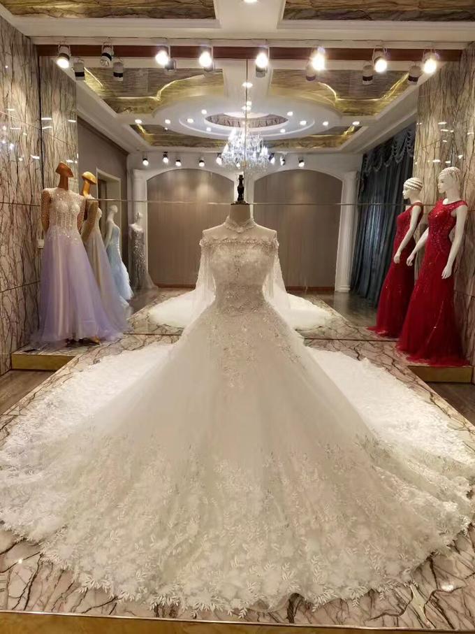 sales by weddingdressonline store - 031