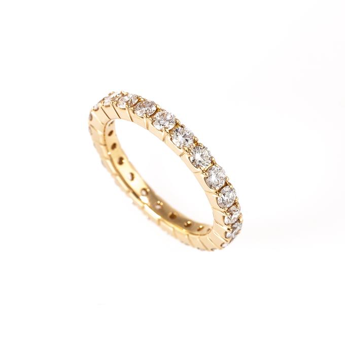 Designer Diamond Jewellery by Starfire  by Starfire Diamonds - 004