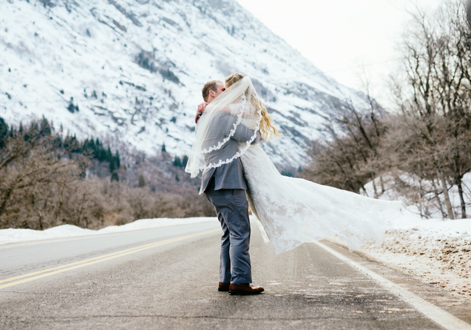 Wedding  by Sugar Rush Photo + Video - 046