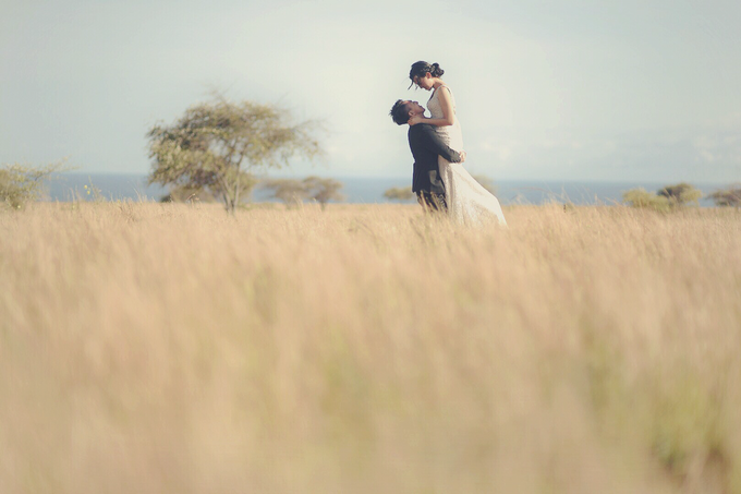 Humba Ailulu ~ Fell in love with Sumba Island by HOUSE OF PHOTOGRAPHERS - 019