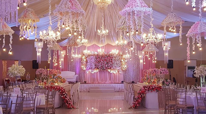Event Styling by Bride Idea - 037
