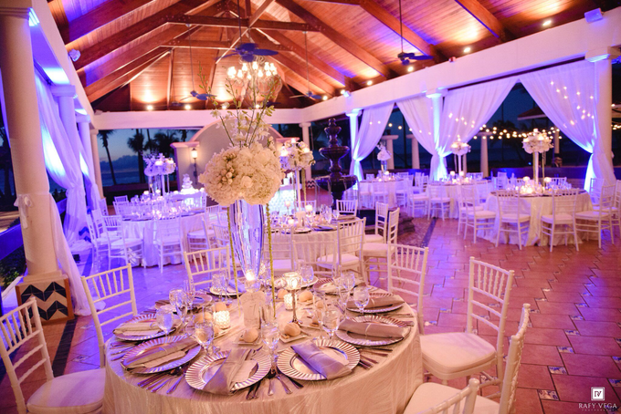 Luxury Destination wedding Puerto Rico by Eleganzza Events - 024