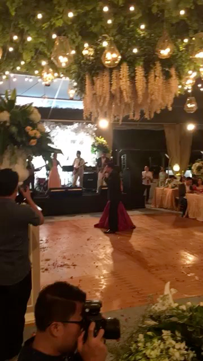 Jack & Belinda Wedding 26.11.16 by MOSCATO MOMENTS EVENTS - 023